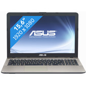 Asus VivoBook A541UA-DM1741T-BE Azerty