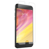 InvisibleShield Apple iPhone 6/6s/7/8 HD Dry Screenprotector Glas