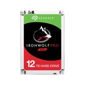 Seagate Ironwolf Pro ST12000NE0007 12TB