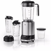 WMF Kult Pro Multifunctionele blender