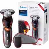 Philips Star Wars SW6700/14