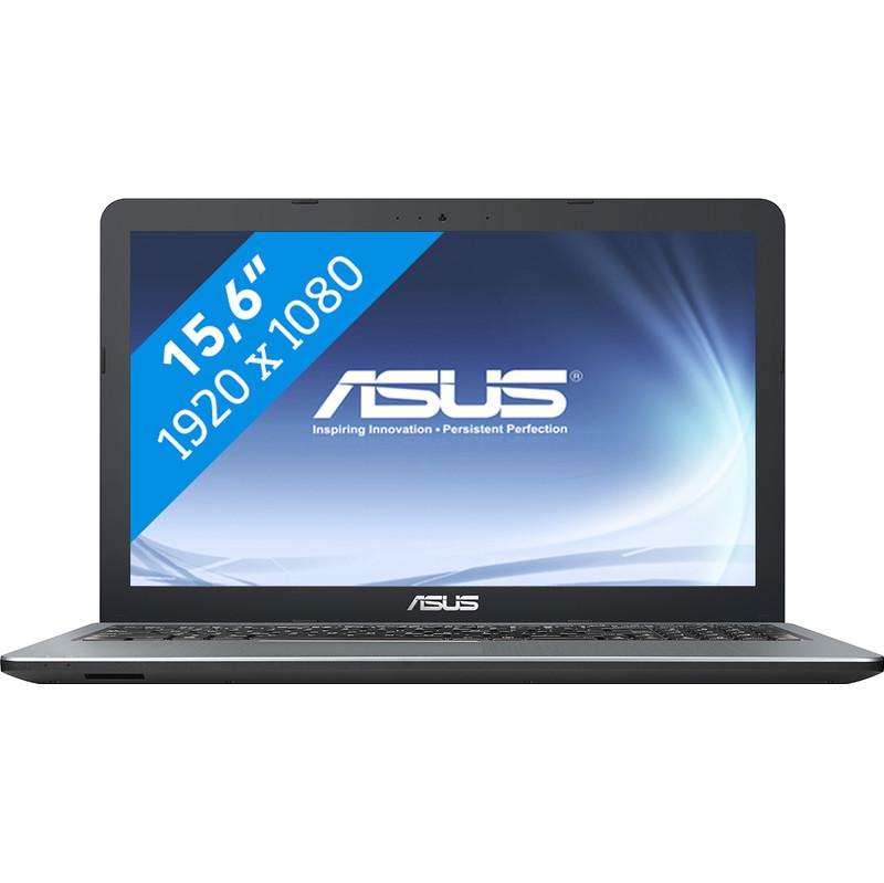 Asus VivoBook R540LA-DM1079T-BE Azerty