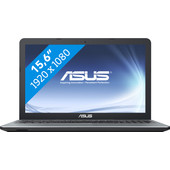 Asus VivoBook R540LA-DM1079T-BE Azerty