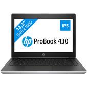 HP ProBook 430 G5 2SY24ET