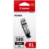 Canon PGI-580XL Pigmentzwart (2024C001)