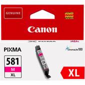 Canon CLI-581XL Magenta (2050C001)