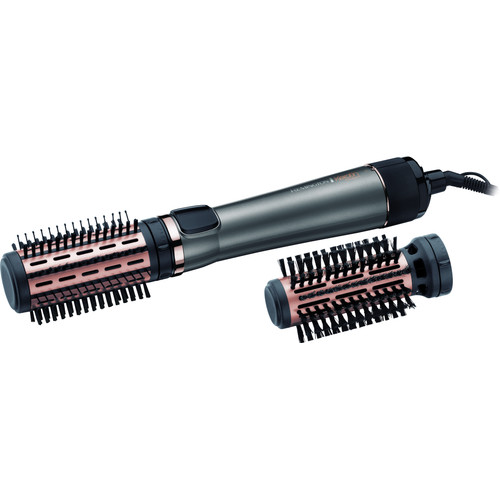 Remington AS8810 Keratin Protect Rotating Air Styler