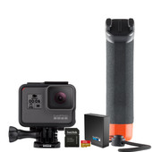 Waterkit - GoPro HERO 6 Black