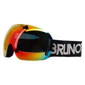 Brunotti Speed 1 Unisex Black + Revo Lens