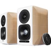 Edifier S880DB 2.0 Speaker Set