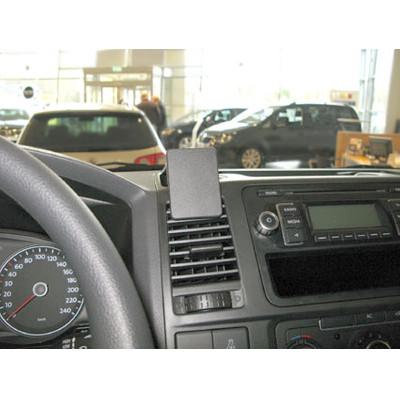 Brodit ProClip Volkswagen Transporter T5 10-11 Center