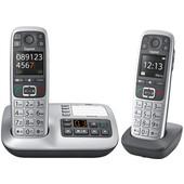 Gigaset E560A Duo