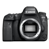 Canon EOS 6D Mark II Body Outlet Model