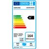 energielabel UE75MU8000