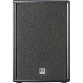 HK Audio Premium Pro10XD