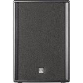 HK Audio Premium Pro12D