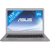 Asus Zenbook UX330UA-FB142T Azerty