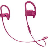 Beats Powerbeats 3 Wireless Roze