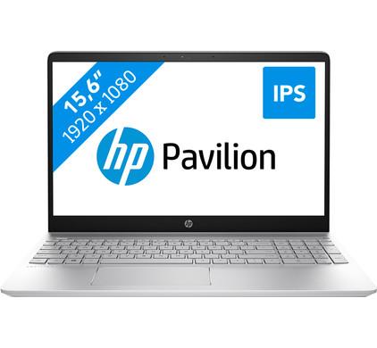 HP Pavilion 15-ck094nd