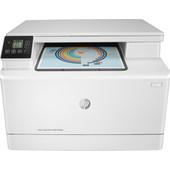 HP LaserJet Pro Color MFP M180n