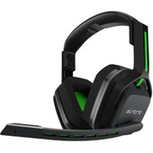 Astro A20 Wireless Xbox One Edition