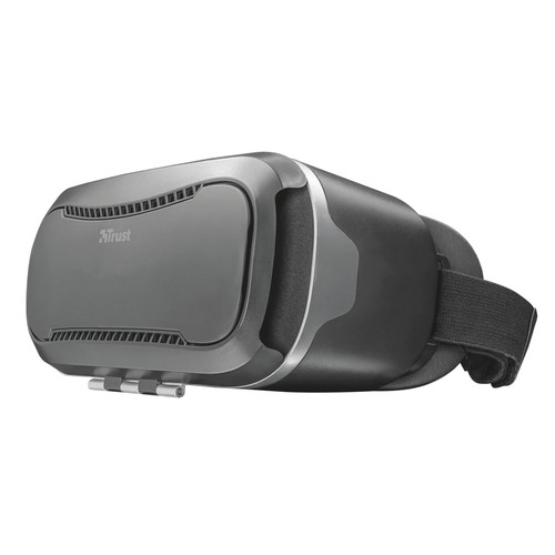 Trust Exos 2 Virtual Reality Glasses for Smartphones