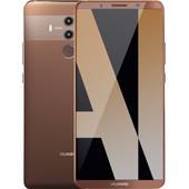 Huawei Mate 10 PRO Bruin