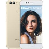 Huawei Nova 2 Dual Sim Goud