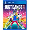 verpakking Just Dance 2018 PS4