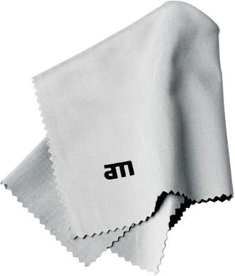 AM Denmark Microfiber Reinigingsdoekje