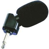 Olympus ME-12 Microfoon