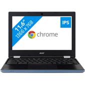 Acer Chromebook 11 CB3-131-C7BA