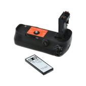 Jupio Battery Grip voor Canon EOS 5D MK III
