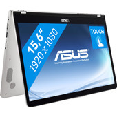 Asus ZenBook Flip UX561UN-BO012T-BE Azerty