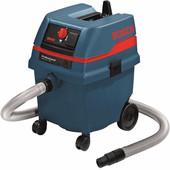 Bosch GAS 25 L SFC BE