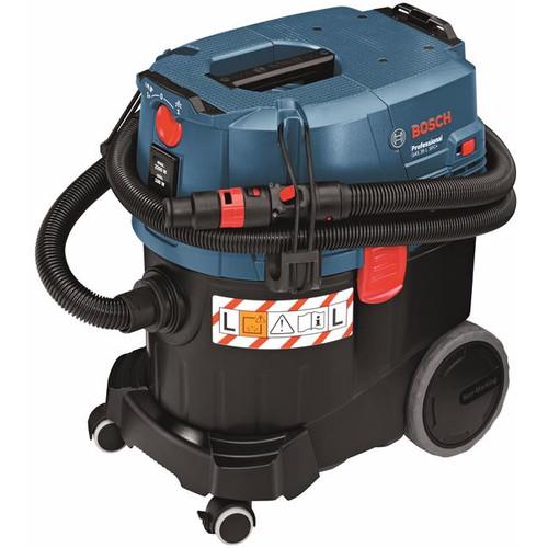 Bosch GAS 35 L SFC+ BE
