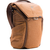 Peak Design Everyday backpack 20L tan