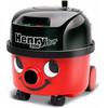 voorkant HVN-200 Henry Next