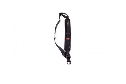 Carry Speed DS-2 Prime Black