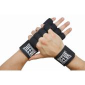 Reeva Sporthandschoenen voor Fitness en Crossfit XL