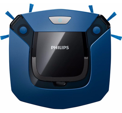 Philips SmartPro Easy FC8792/01