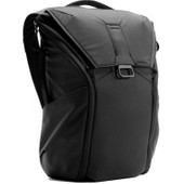 Peak Design Everyday backpack 20L Zwart