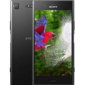 Sony Xperia XZ1 Zwart