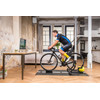 product in gebruik Smart Pro Trainer 2 Zwart/Geel