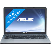 Asus VivoBook R541NA-DM200T-BE Azerty