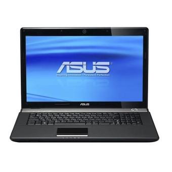 Asus N71JQ-TY002X
