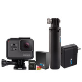 Travelkit - GoPro HERO 6 Black