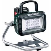 Metabo BSA 14.4-18 LED