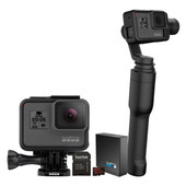 Expert kit - GoPro HERO 5 Black
