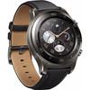 rechterkant Huawei Watch 2 Classic - Grijs